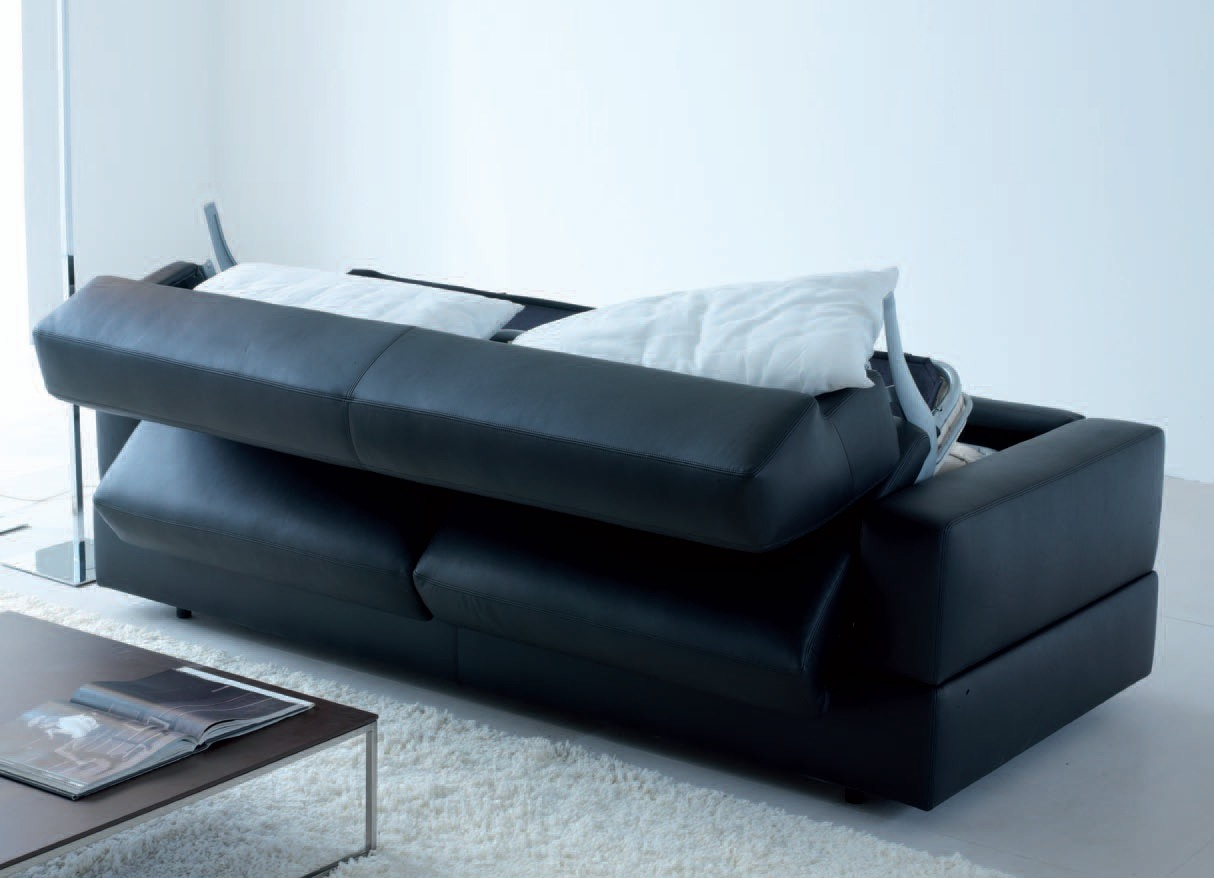 Futon Couch Bed Best