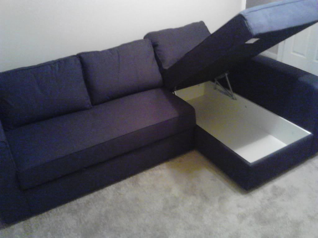 Futon Couch Bed Popular