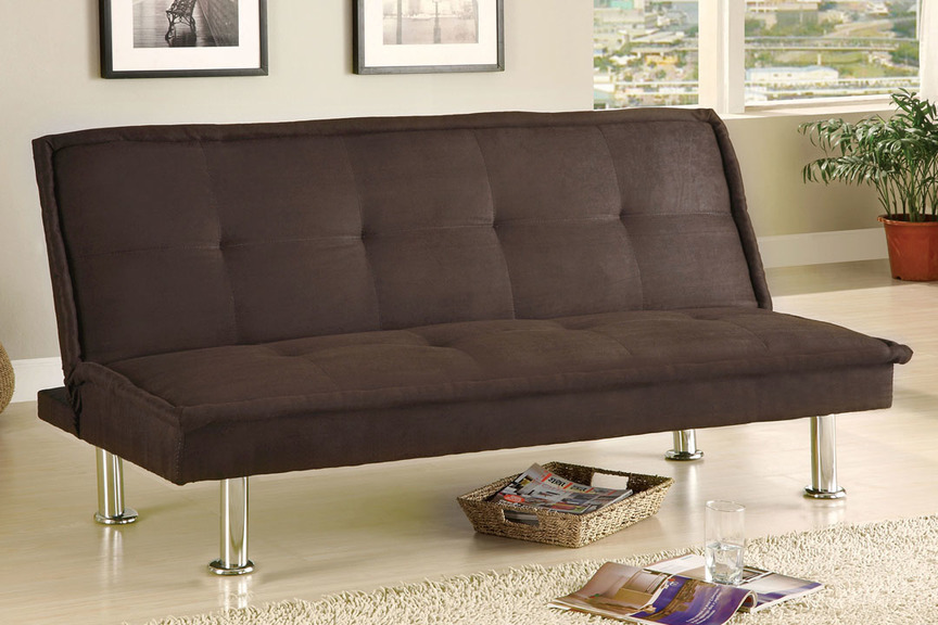 Image of: Futon Covers Target