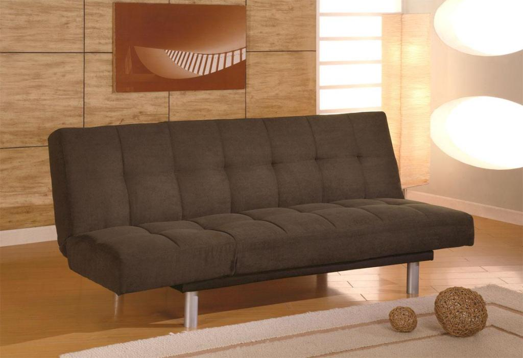Image of: Futon Cushion Holders