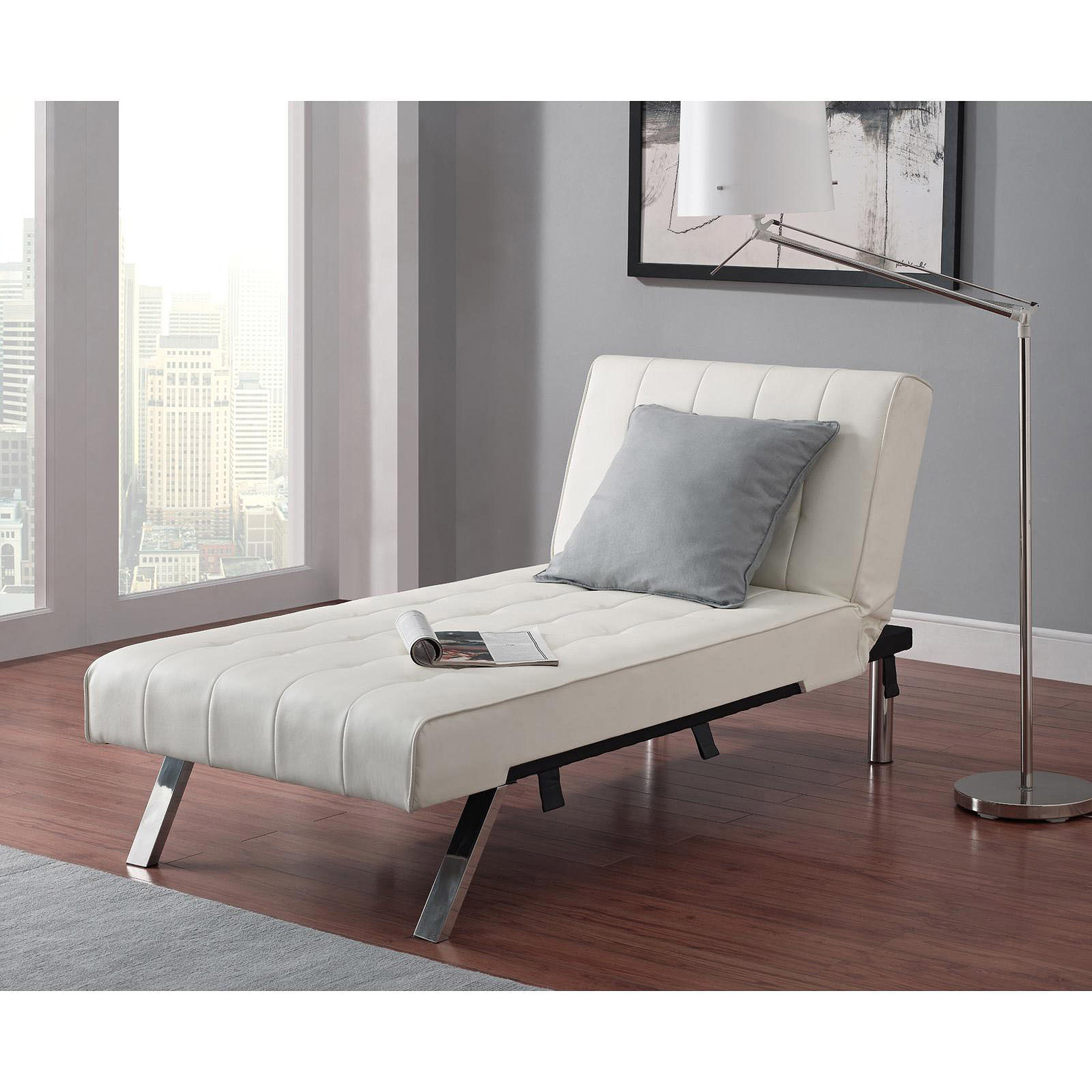 Image of: Futon Cushion Sofa Bed