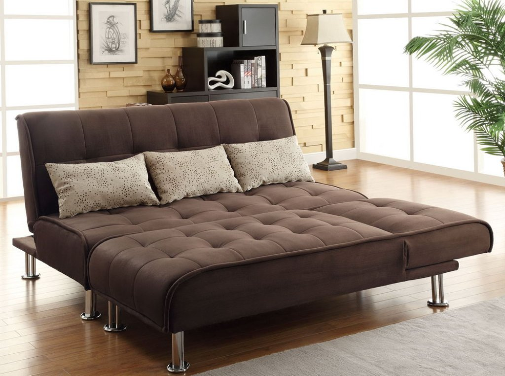 Image of: Futon-Cushions-Covers