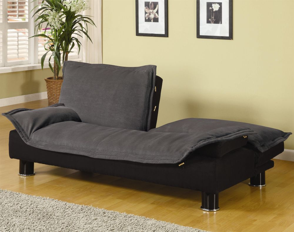 Image of: Futon IKEA Instructions