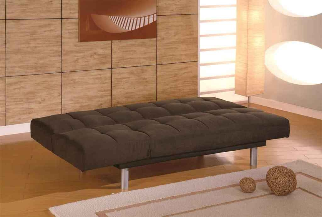 Futon Mattress Sizes Queen