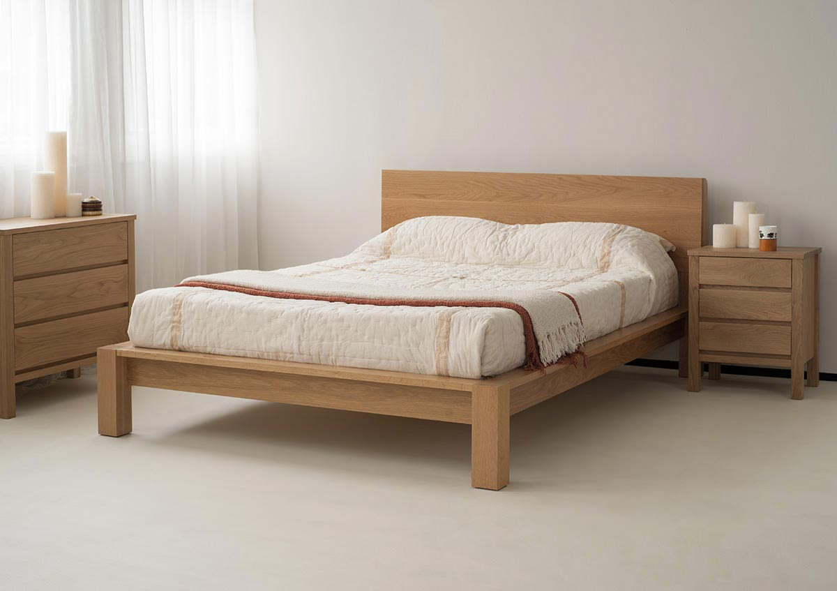 Image of: Futon Mattress Walmart Comfort
