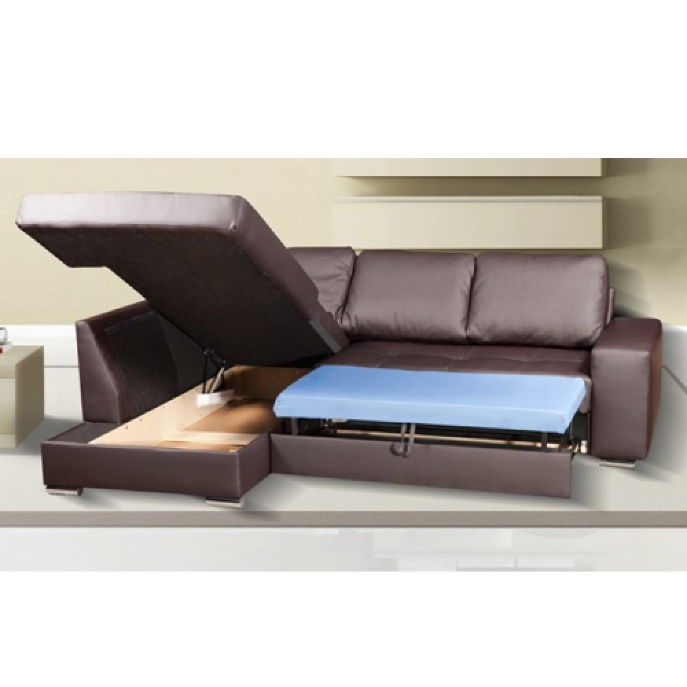 Futon Sofa Bed Awesome