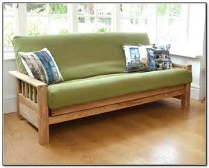 Image of: Futons At Target Green Designs Ideas