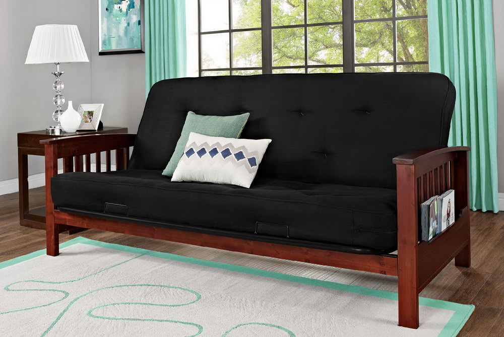 Futons for Cheap Online