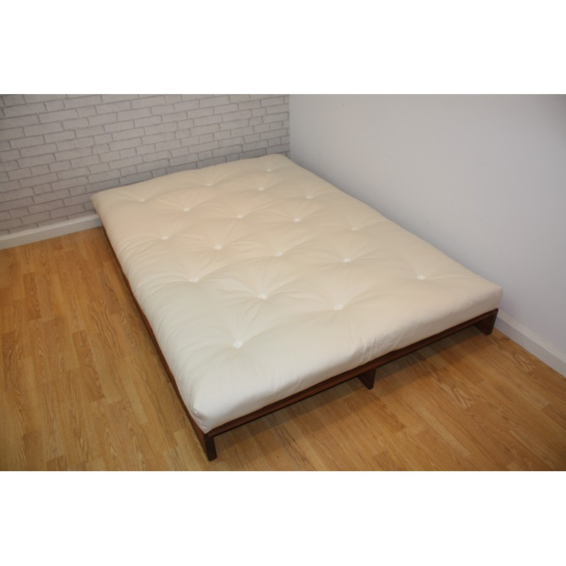 Image of: Ideas Futon Mattress Covers