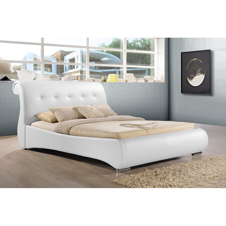 Interior Futon Beds with Mattress Included