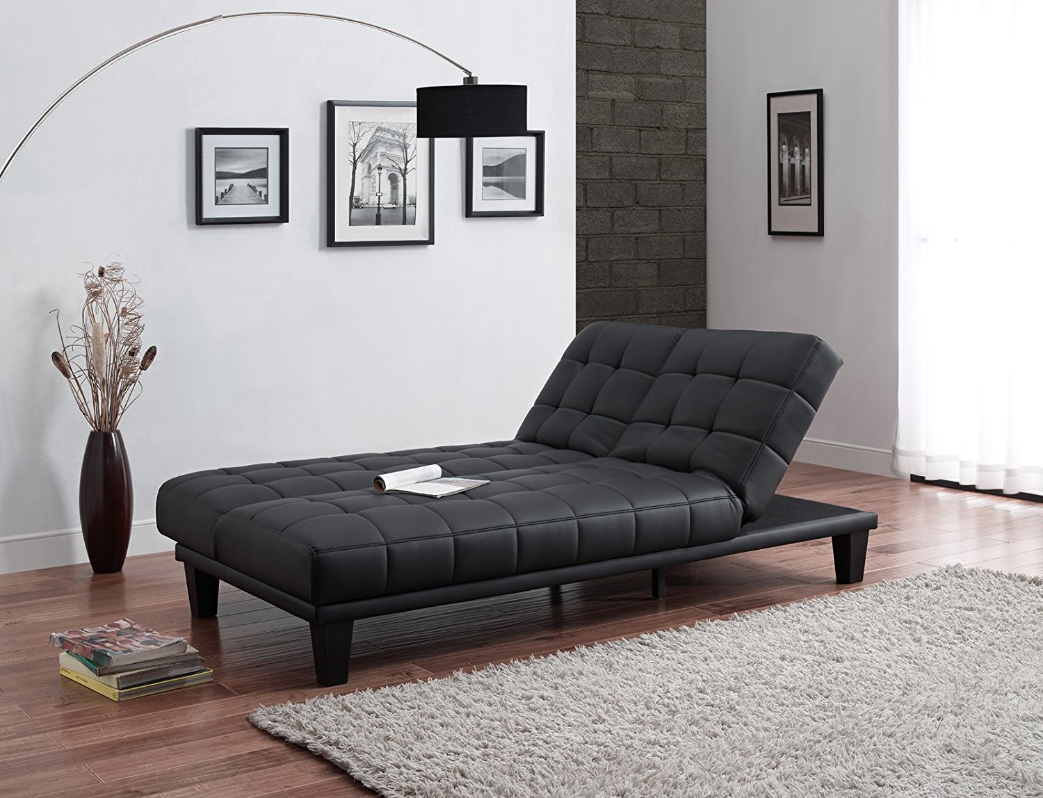 Japanese Futon Amazon Bed