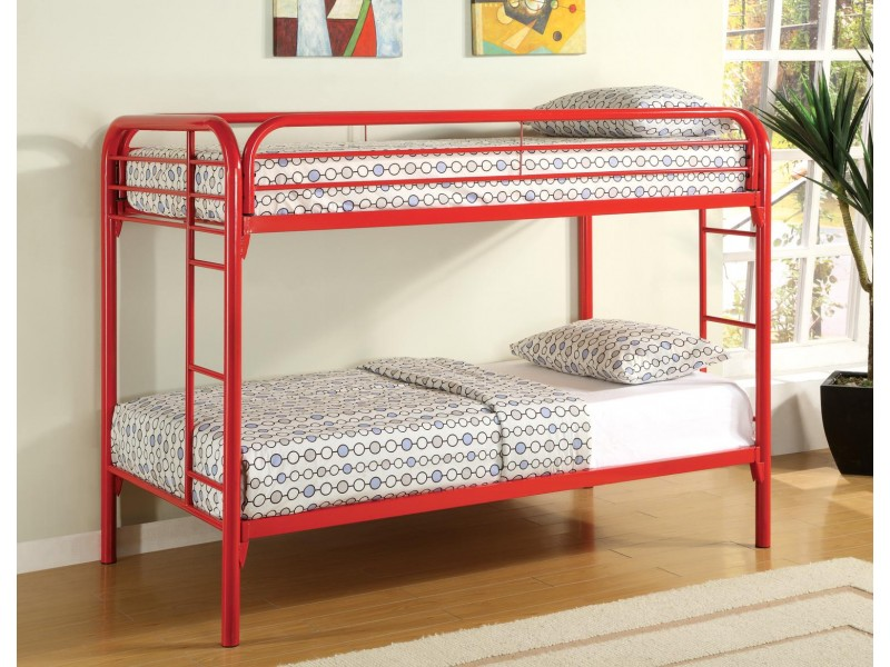 Kids Futon Mattress Cover