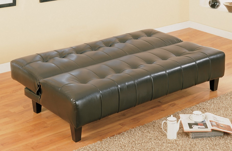 Image of: Klik Klak Futon Indoor