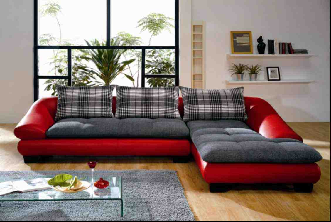 Image of: Luxury Wayfair Futon