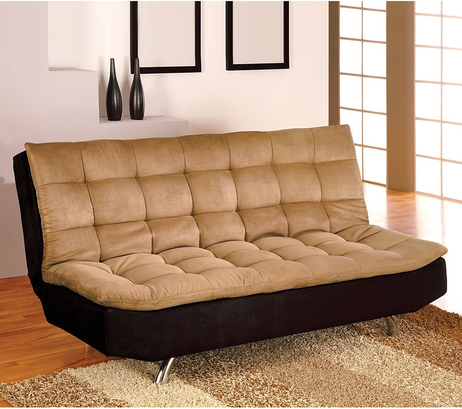 Modern Comfortable Futons Mattress