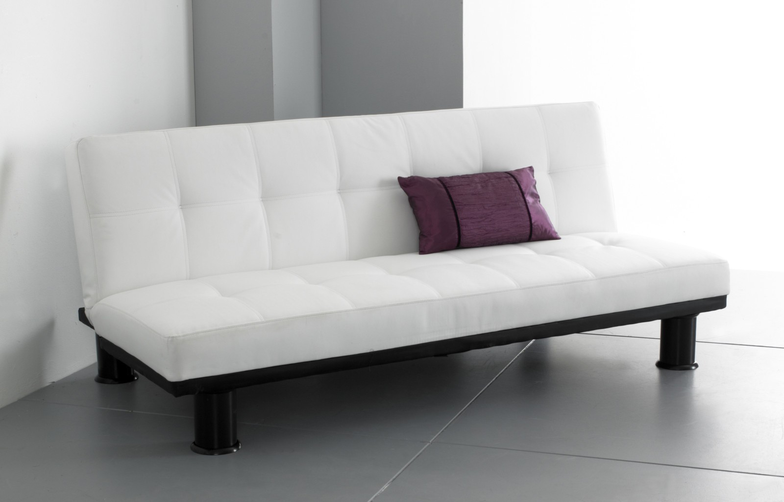 Image of: Modern Fancy Futon