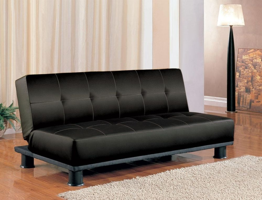 Image of: Nice Futons for Cheap