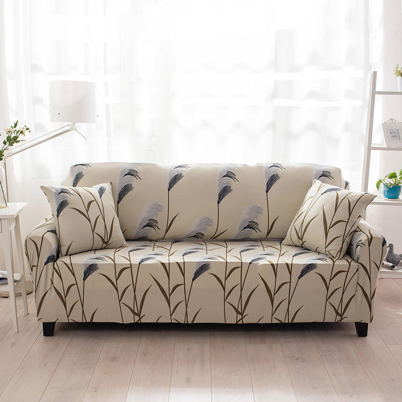 Pattern Futon Covers Ikea