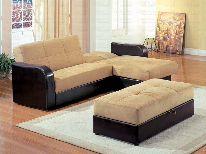 Queen Size Futon Frame Style