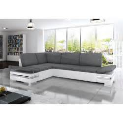 Sears Futon Large