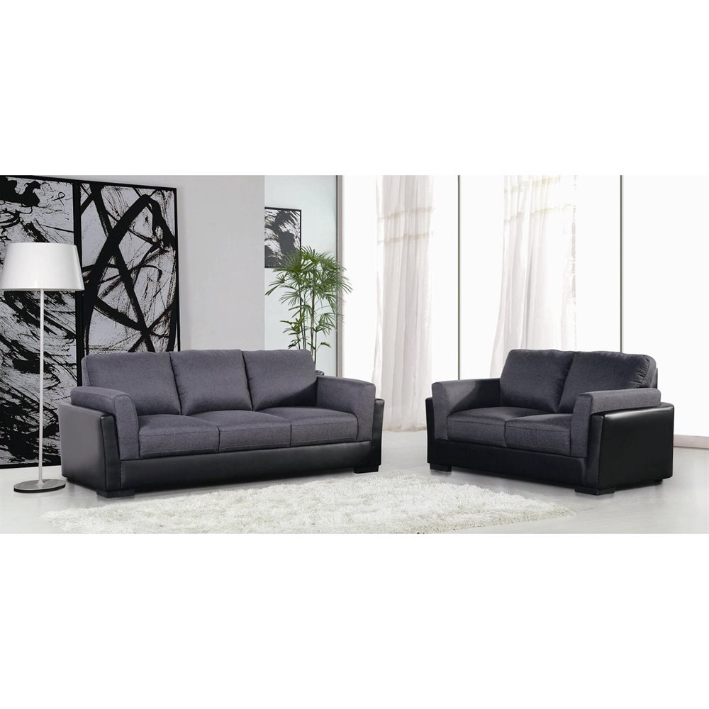 Image of: Sears Futons Image