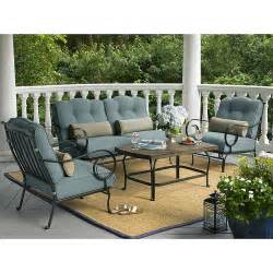 Sears Futons Patio
