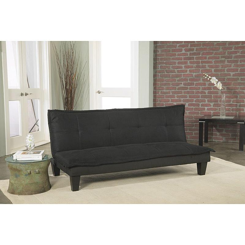 Image of: Sears Futons Simple