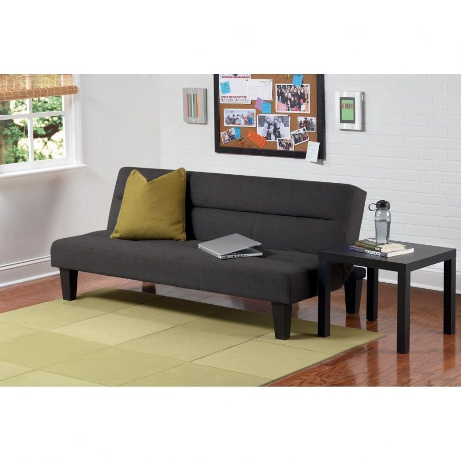 Image of: Single Futon Target