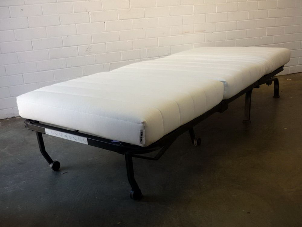 Single Futon mattress Ikea