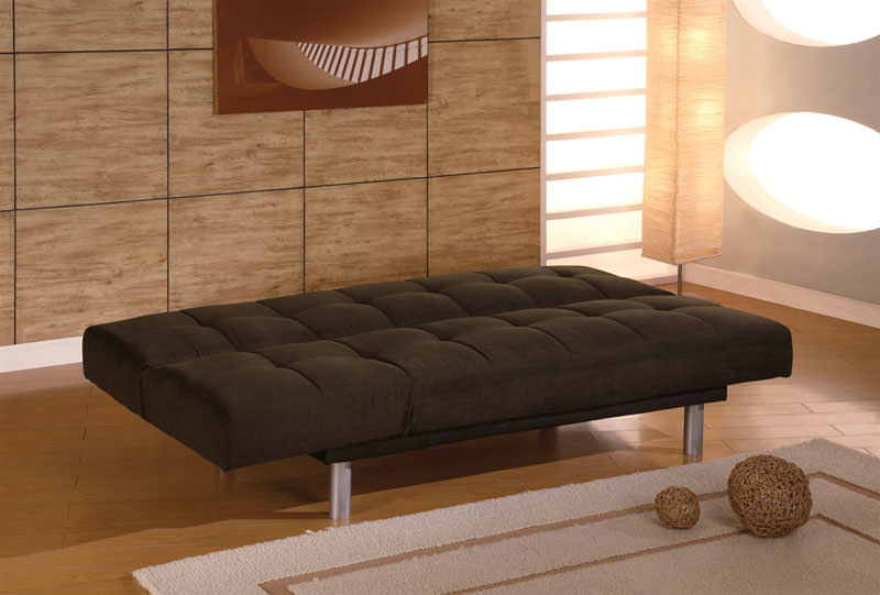 Image of: Sofa Bed Futon Covers Target