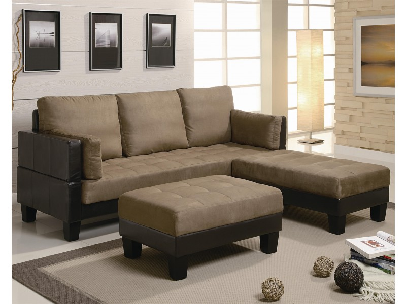 Image of: Sofa Bed Futons Target