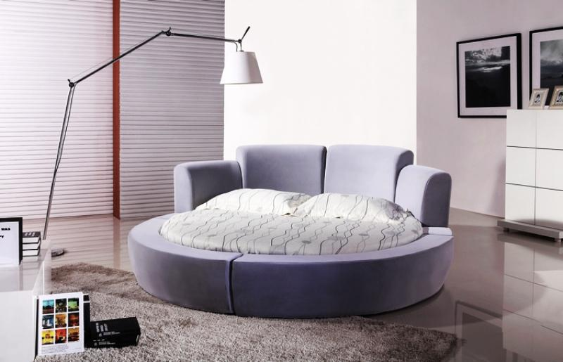 Image of: Super Furniture King Size Futon Designs