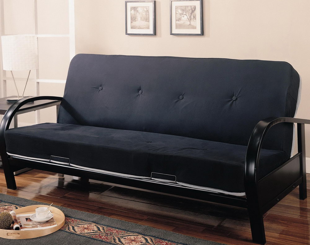 Target Futon Mattress Chair