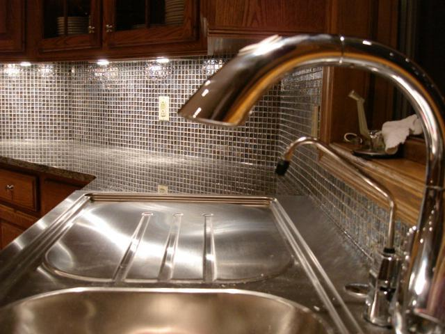 Image of: backsplash looks