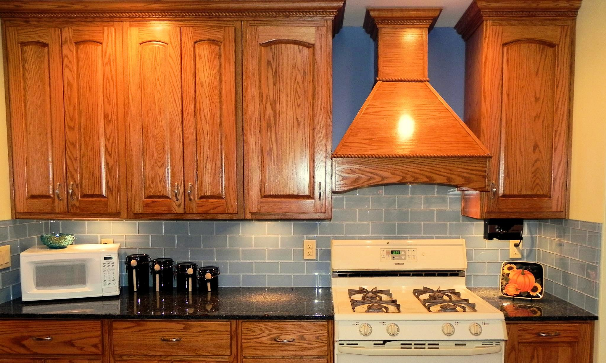Image of: wayfair backsplash tiles