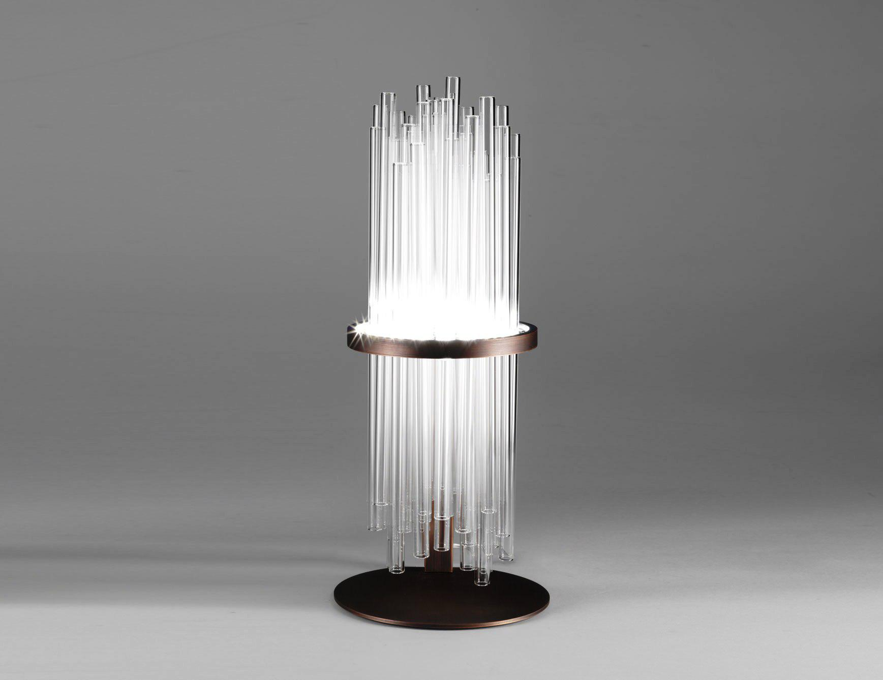 Image of: Modern Floor Lamps