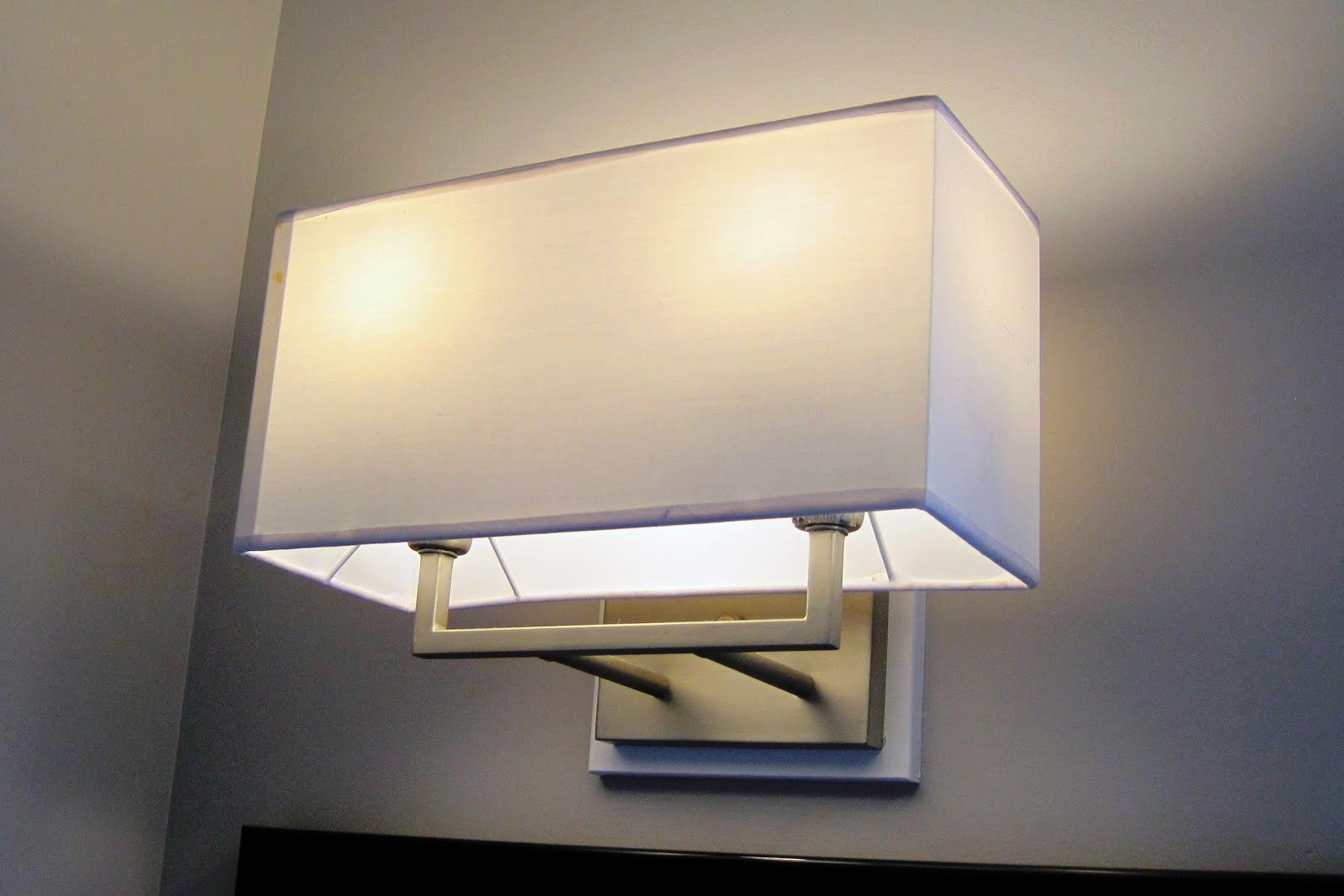 Image of: Modern Lighting Fixtures
