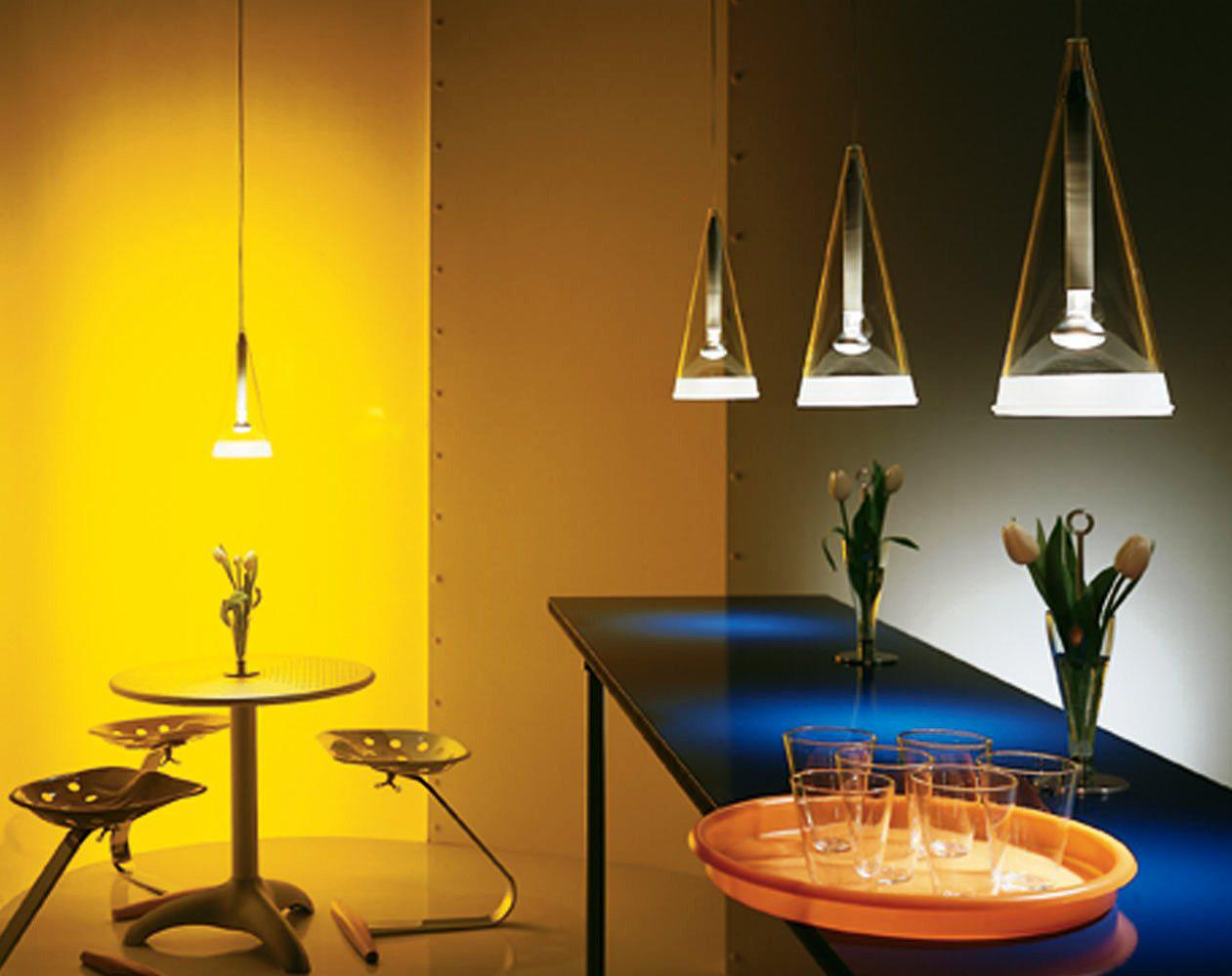 Image of: Possini Light Fixtures