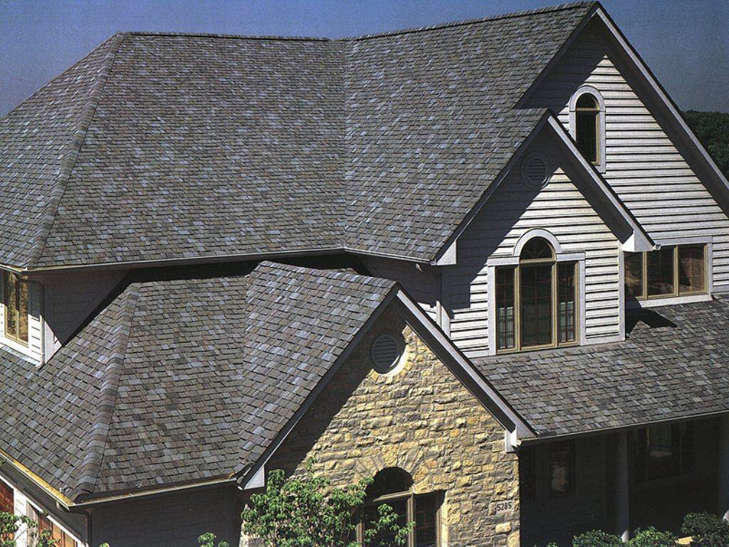 Asphalt Shingle Roof Prices
