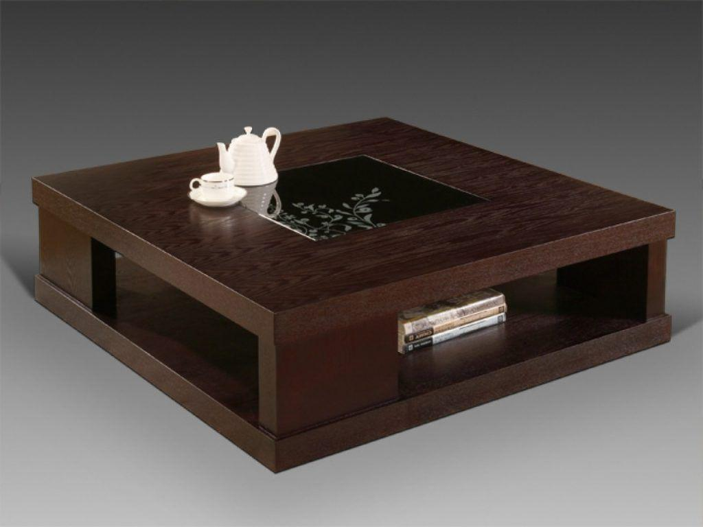 Image of: Best Multifunctional Table