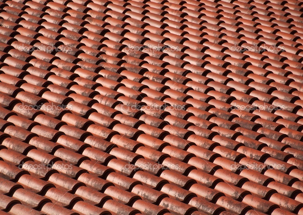 Concrete Roofing Tiles Tips