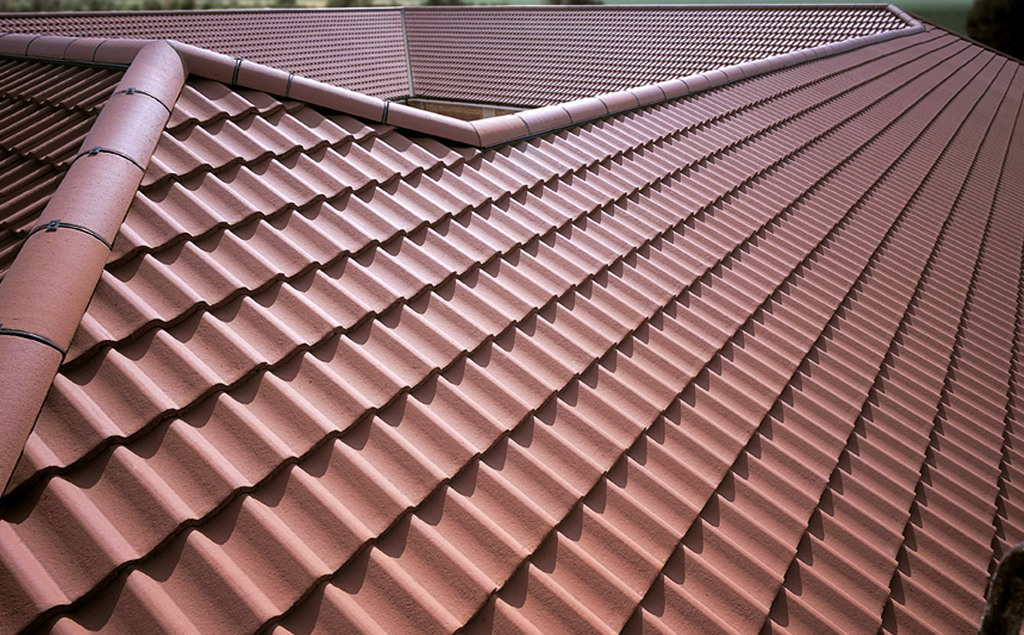 Concrete Roofing Tiles for Sale Seattle