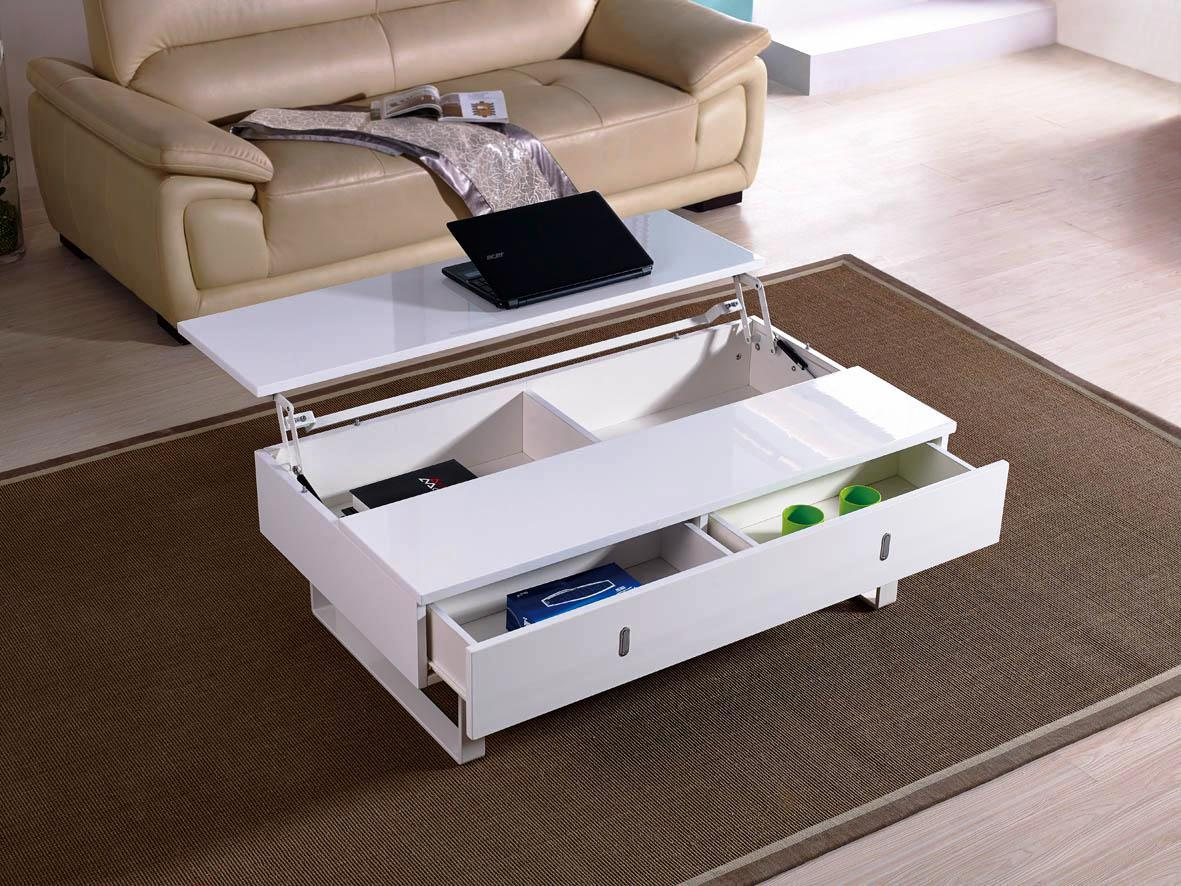 Image of: Desk Dining Table Convertible