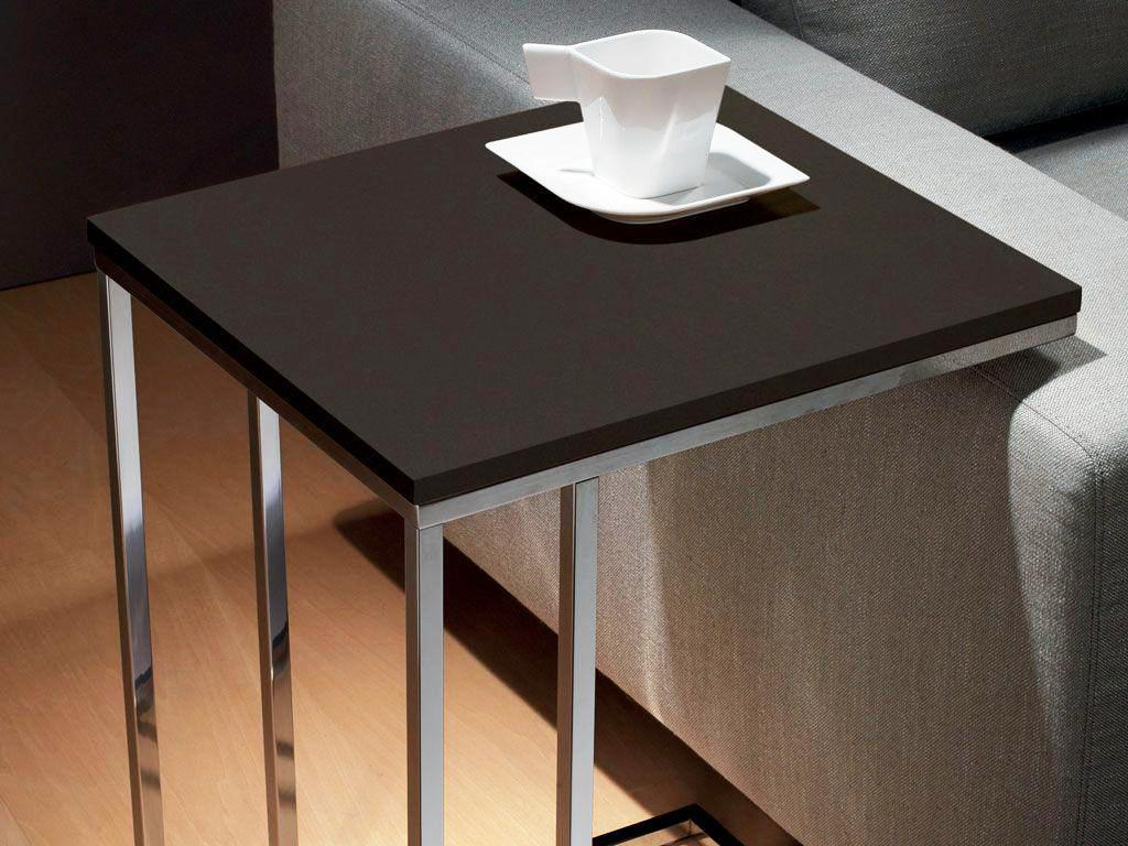 Image of: Multifunctional Furniture For Sale