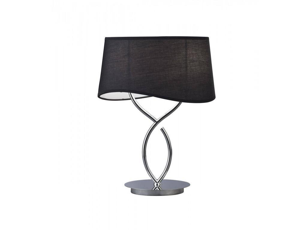 Image of: Multifunctional Table Lamp