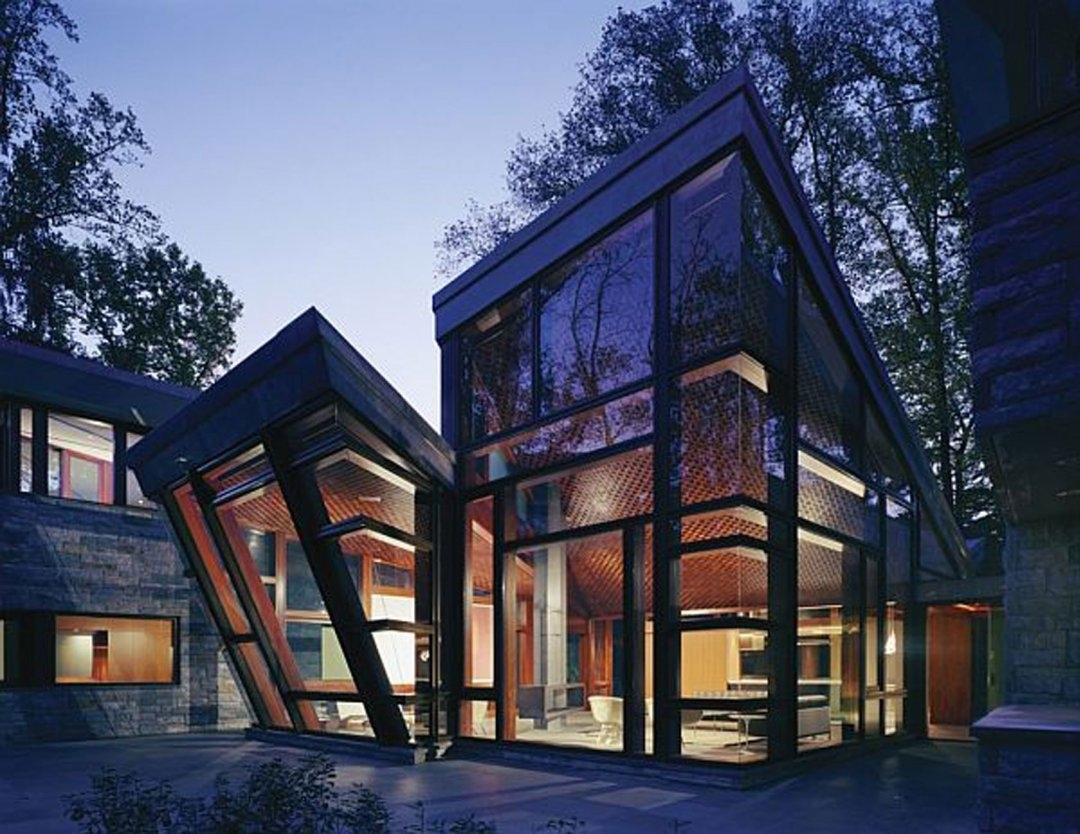 Image of: Exterior House Design Ideas Pictures Modern