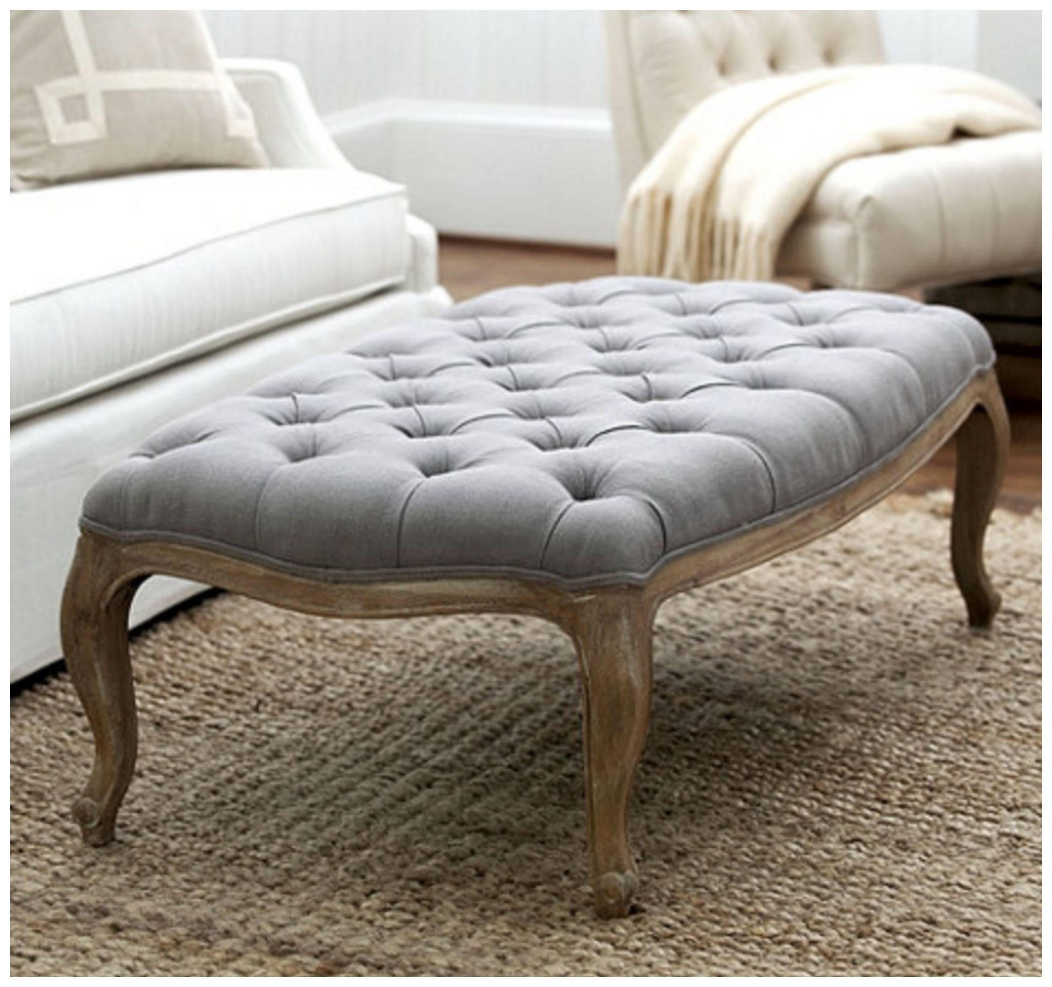 Image of: Small Scale Coffee Tables