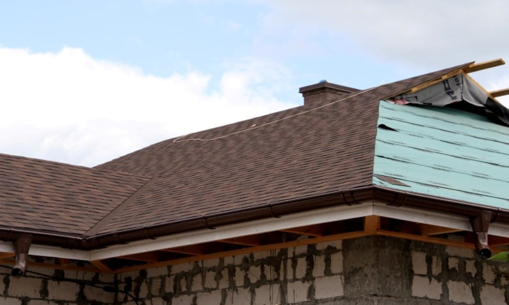 Image of: 30 Year Roof Shingles Prices