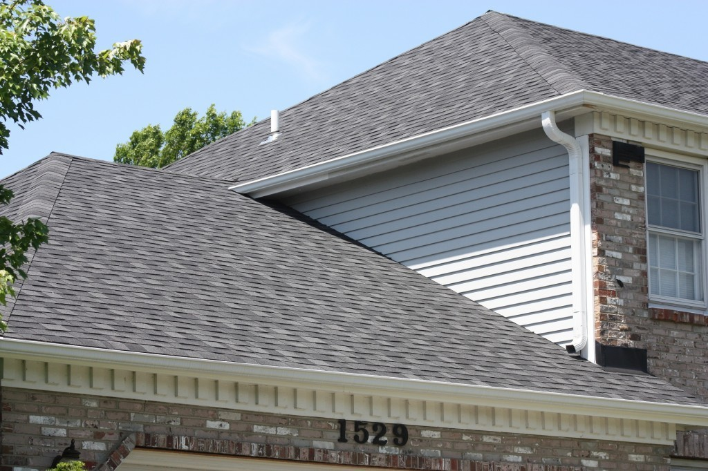 30 Year Roof Shingles Recall