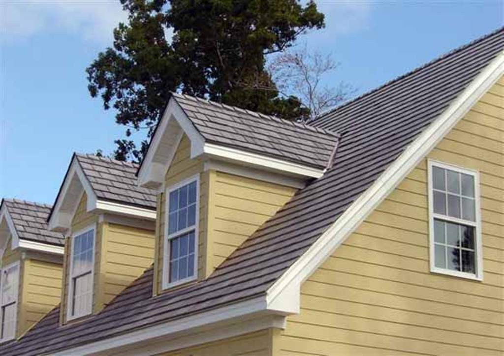 Image of: 30 Year Roof Shingles Warranty